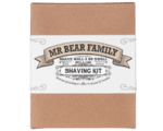 Комплект за бръснене - Mr.Bear Family Shaving Kit