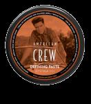 Дефинираща паста с умерена фиксация - American Crew Defining Paste
