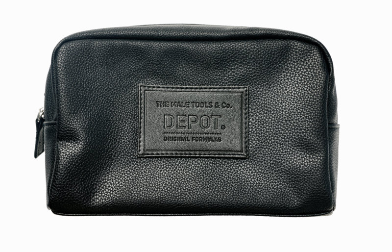 Чанта за тоалетни принадлежности - Depot Travel Pochette