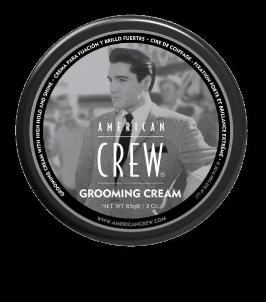 Грууминг крем - American Crew Grooming Cream