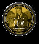 Моделиращ клей - American Crew Molding Clay