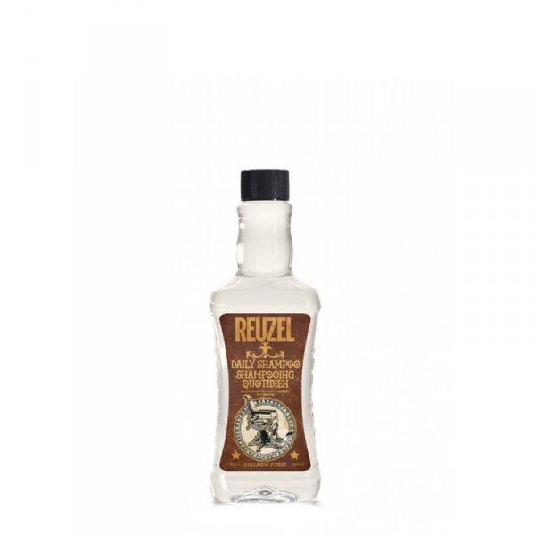 Шампоан за ежедневна употреба - Reuzel Daily Shampoo