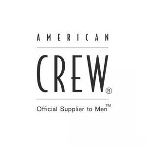 American Crew Изображение