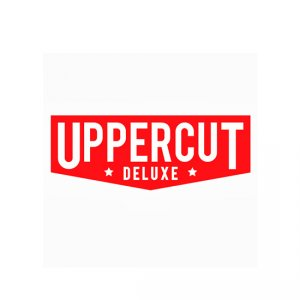 Uppercut Deluxe Изображение