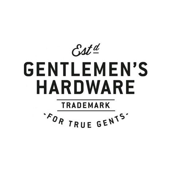 Gentemen's Hardware