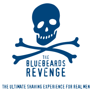 The Bluebeards Revenge Изображение