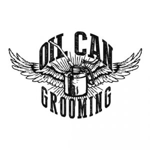 Oil Can Grooming Изображение