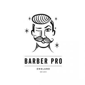 Barber Pro Изображение