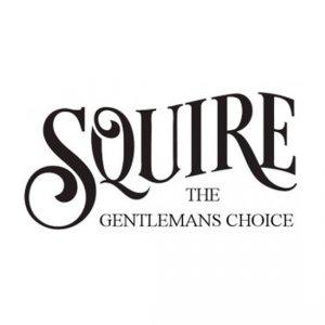 Squire Изображение