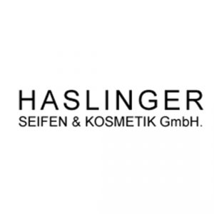 Haslinger Изображение