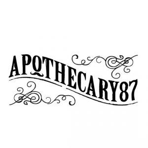 Apothecary87 Изображение