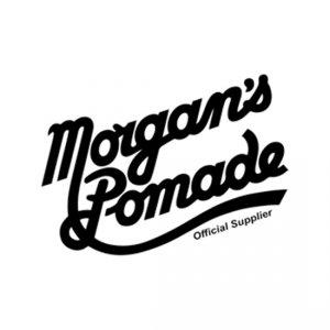 Morgan's Pomade Изображение