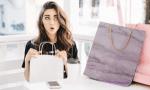 Вечната дилема при избор на дамска чанта