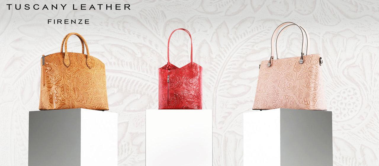 Как правилно да изберете чанта за всеки ден?