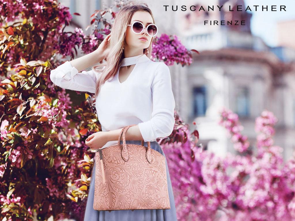 Модните женски чанти за 2018 година