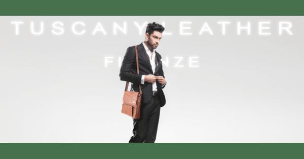 Съвременната мода при мъжките кожени чанти