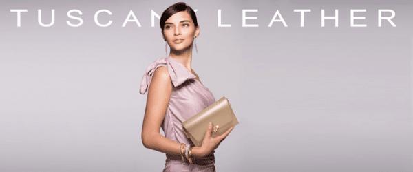 Как да носите чанта-клъч – съвети