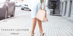 Чанта и обувки – трябва ли да се съчетават