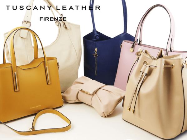 Какви чанти купуват най-често жените и какво говори това за характера им