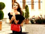 Избор на червена чанта – какво означава