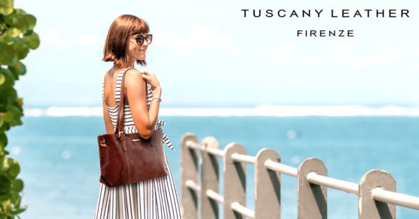 Как да купите качествена чанта от естествена кожа