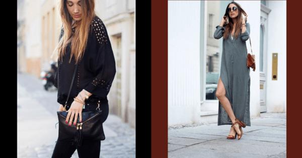 Кафяви и черни чанти – защо са най-популярни?