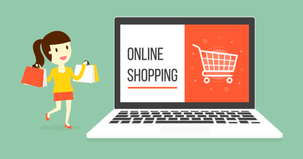 Как да пазарувате безопасно чанти в интернет