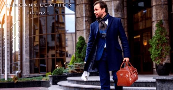 Избор на пътна чанта за ръчен багаж
