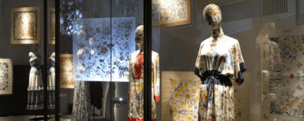 Модата в Тоскана – 5 музея за италианския стил, които не трябва да пропускате