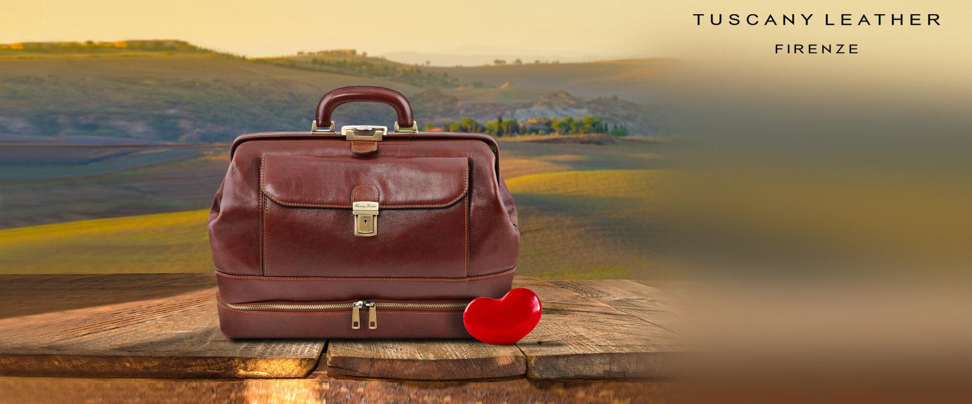 За пътуване