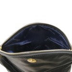 Италианска чанта от естествена кожа TL Young bag TL141153
