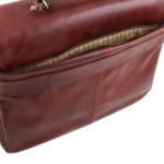 Италианско мъжко бизнес куфарче ALESSANDRIA TL142067