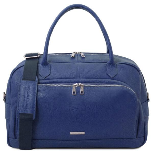 Италианска чанта за пътуване TL VOYAGER TL142148