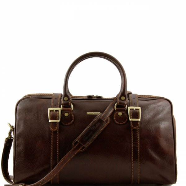 Италианска чанта за пътуване Berlin TL1014