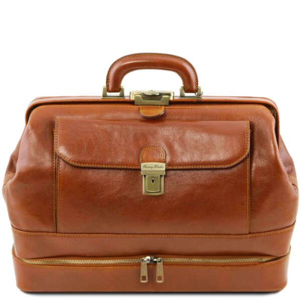 Италианска лекарска чанта Giotto TL141297