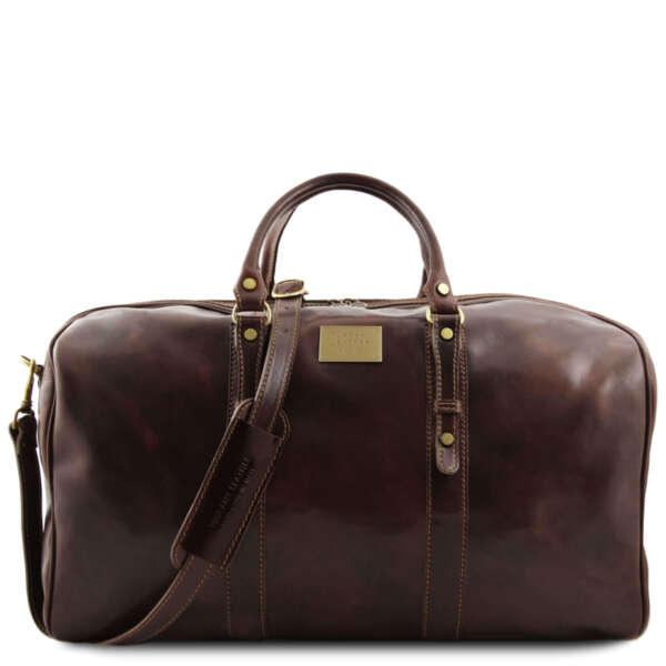 Италианска чанта за пътуване Francoforte FC140860