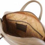 """Дамска бизнес чанта за лаптоп 15.6"""" Urbino TL141627"""
