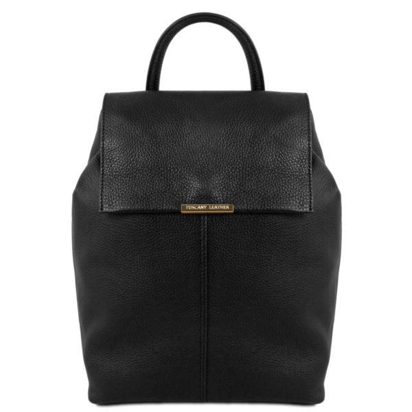 TL Bag TL141706
