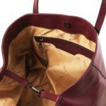 TL Bag TL141735