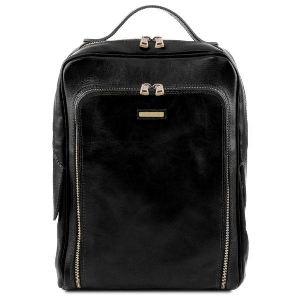 Италианска Бизнес раница за лаптоп до 13.3'' Bangkok TL141793