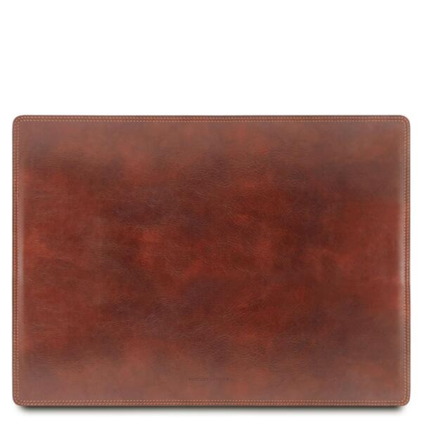 Подложка за бюро от естествена кожа TL141892
