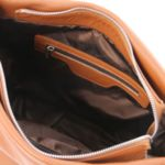 Италианска чанта от естествена кожа TL Bag TL141855