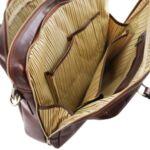 "Италианска бизнес чанта за лаптоп 15.6"" Urbino TL141894"