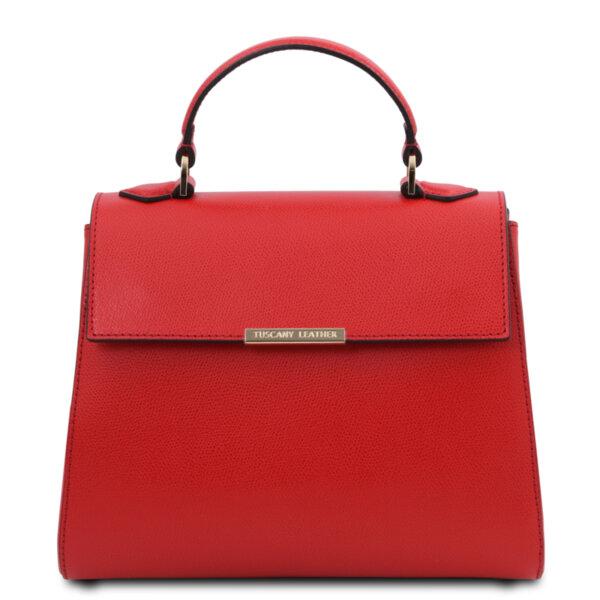 Италианска дамска чанта  TL BAG TL142051