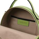 Италианска дамска чанта THELMA TL142090