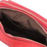 Италианска чанта от естествена кожа TL BAG TL142084