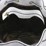Италианска чанта от естествена кожа TL BAG TL142083