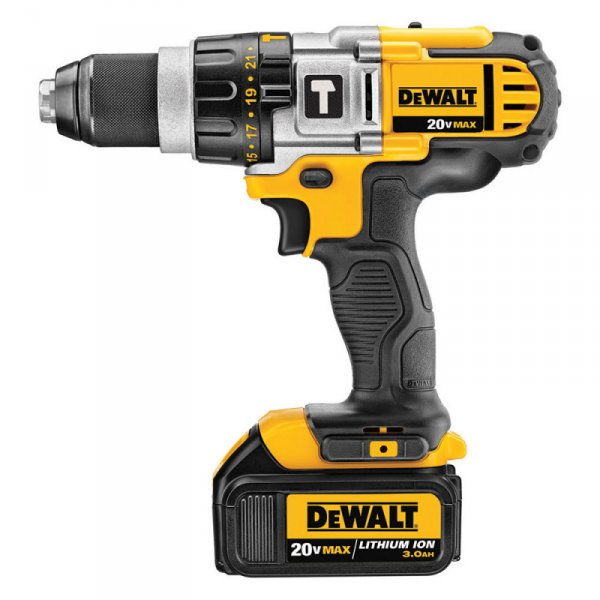 Good platform for online store for Power  tools