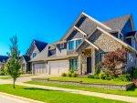 Houses for rent - Casa villa