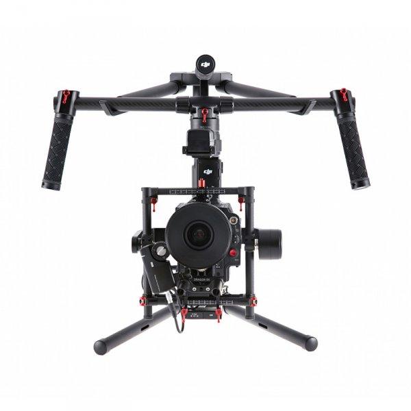 Drones deluxe edition